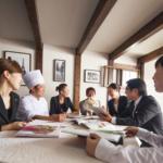 【マネジメントコラム更新】ホスピタリティをマネジメントに生かして得られる成果とは