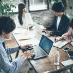 【マネジメントコラム更新!】組織に良い行動習慣をもたらすことで良好な職場をつくる