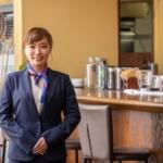 【マネジメントコラム更新】ペティ・クラークの法則から分かる、日本の第3次産業はGDPの7割超えの理由