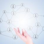 あなたの組織はどのタイプ?「サービス業の効果的なマネジメントスタイルとは?」