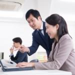 サービス業にとって人材育成が重要な6つの理由
