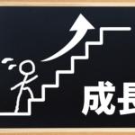 トピックス更新 『人材教育を通じて従業員が勝手に育つようになるになるには?』