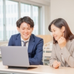 現場教育OJTを体系化する5つのステップ