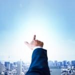 サービス業で成果を生むリーダーシップ・マネジメントとは?