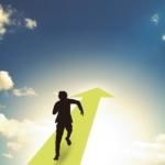 目標必達の為に効果的なマネジメント手法とは?