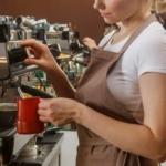 スターバックスコーヒーが実践するサーバント・リーダーシップとは?